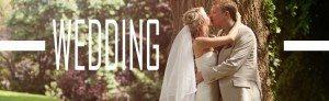 WEDDING-SPECIAL