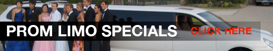 prom-limo-specials-basnner