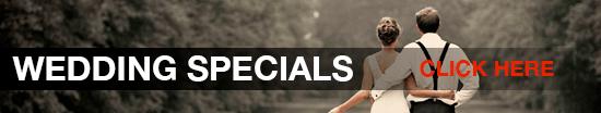 weddin-specials