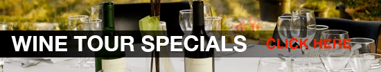 wine-tour-specials
