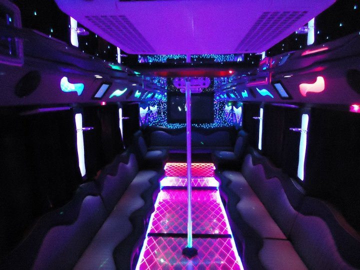 swee16-vip-party-bus-new-york-city
