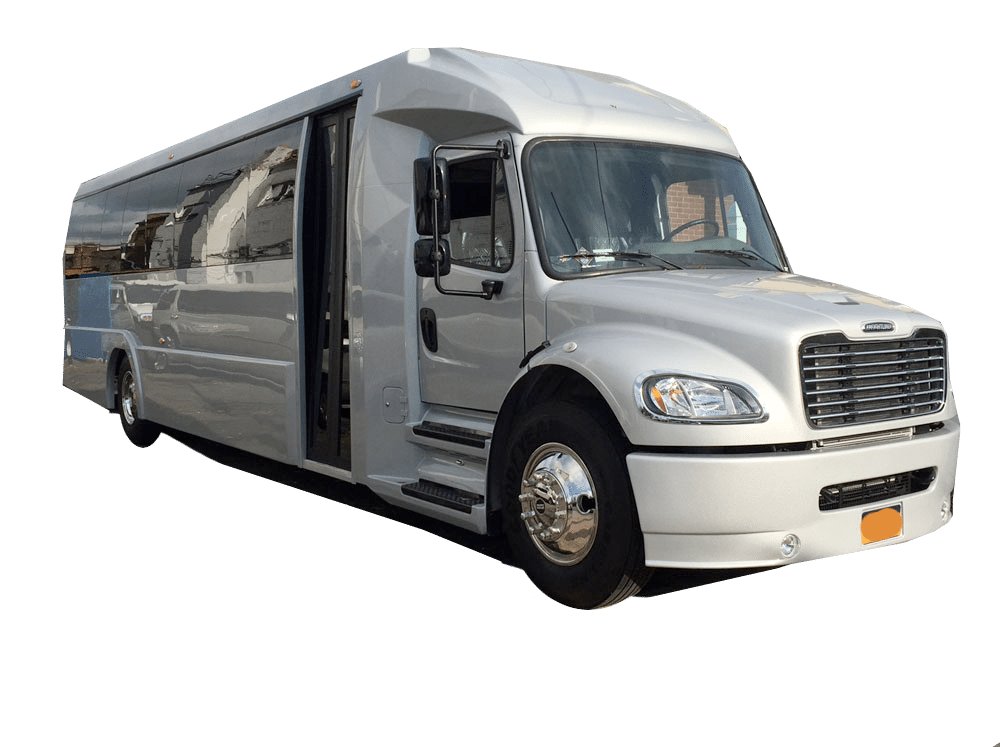 Sweet 16 limousine service 1 hr freenew york limo amp party bus service