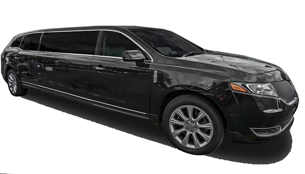 LINCOLN STRETCH MKT