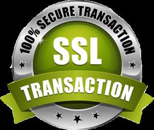godaddy ssl certificate