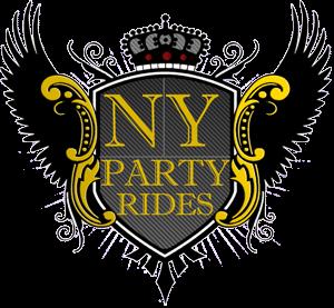 NY Party Rides