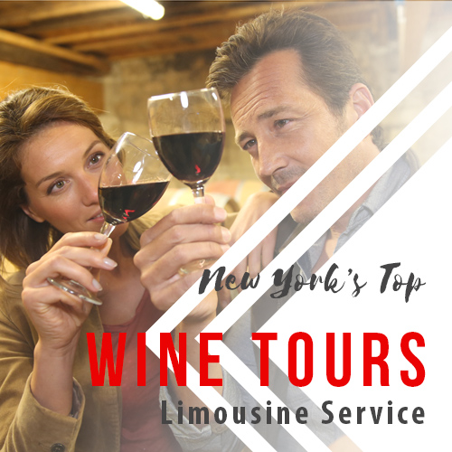 NYC Wine Tours
